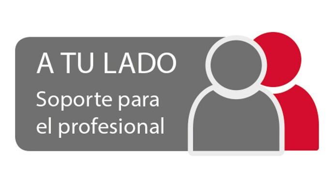 https://www.saunierduval.es/images/b2b/a-tu-lado/atulado-teaser-1149330-format-flex-height@690@desktop.jpg