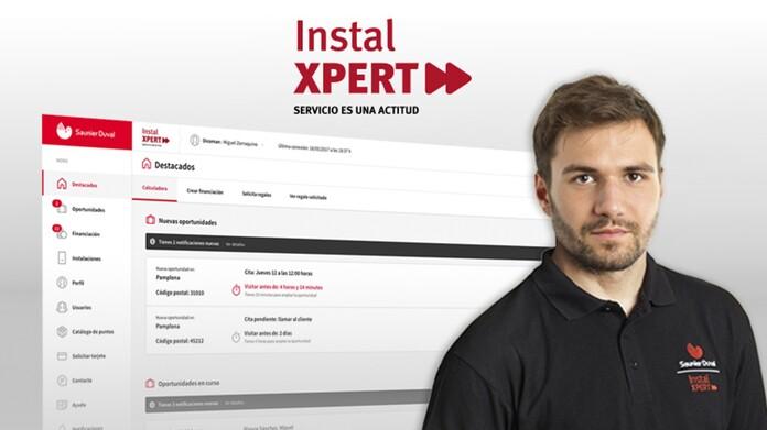 https://www.saunierduval.es/images/b2b/instal-xpert-1/landing/cabecera-ix-1003303-format-16-9@696@desktop.jpg