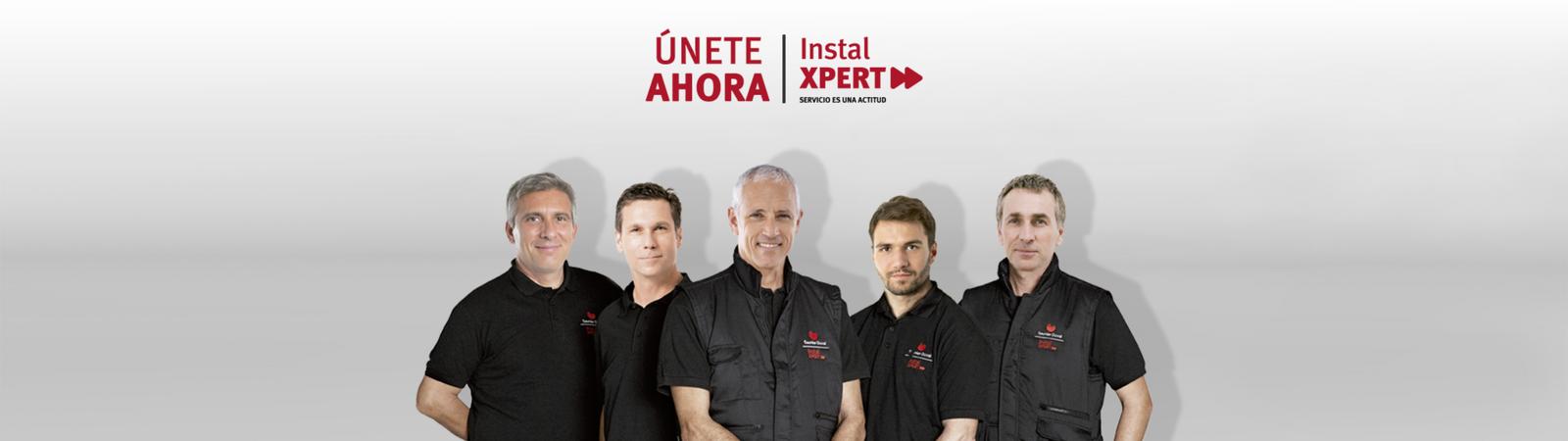 https://www.saunierduval.es/images/b2b/instal-xpert-1/unete-ahora/cabecera-unete-ahora2-1002712-format-32-9@1600@desktop.png