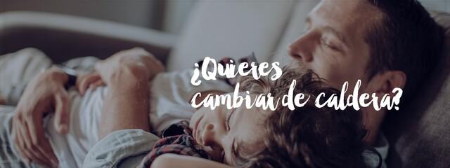 https://www.saunierduval.es/images/b2c/promociones/2018-1/1118-promo-200euros/slider-promo200-renovar-1353411-format-24-9@640@desktop.jpg