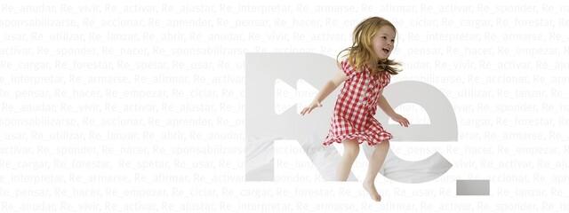 https://www.saunierduval.es/images/b2c/re-magazine/slider-re-magazine-1204044-format-24-9@640@desktop.jpg