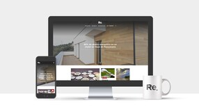 https://www.saunierduval.es/images/b2c/re-magazine/teaser-web-1204045-format-16-9@286@desktop.jpg