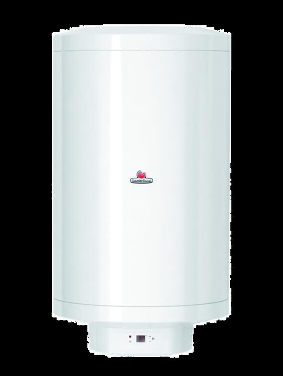 Agua caliente sanitaria Termos eléctricos