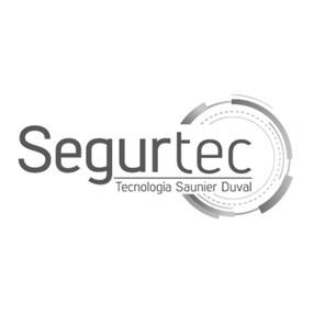 segurtec-detalle-producto-674441-format-