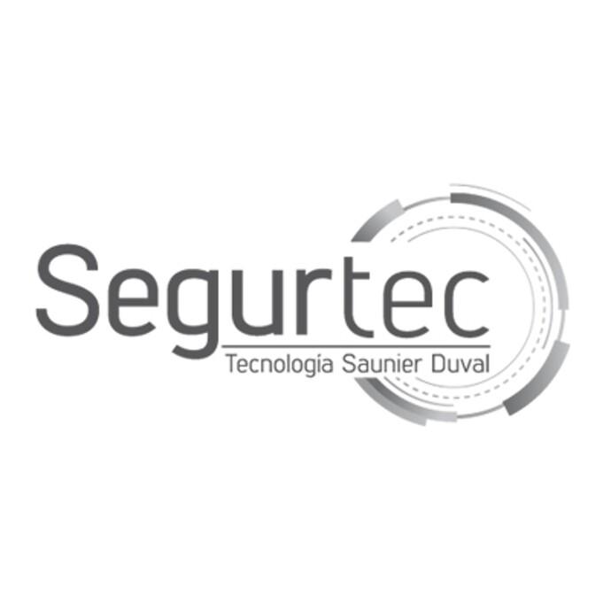 https://www.saunierduval.es/images/productos-1/calentadores/segurtec-detalle-producto-674441-format-flex-height@690@desktop.jpg