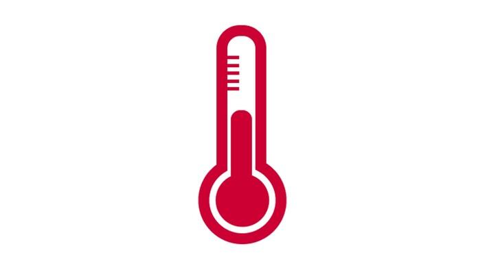 Preguntas frecuentes MiGo: Temperaturas de calefacción