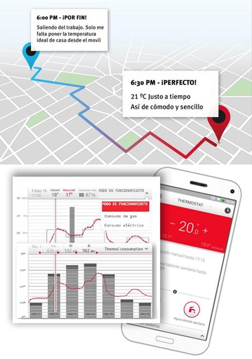 mapa-con-grafico-612365-format-flex-heig