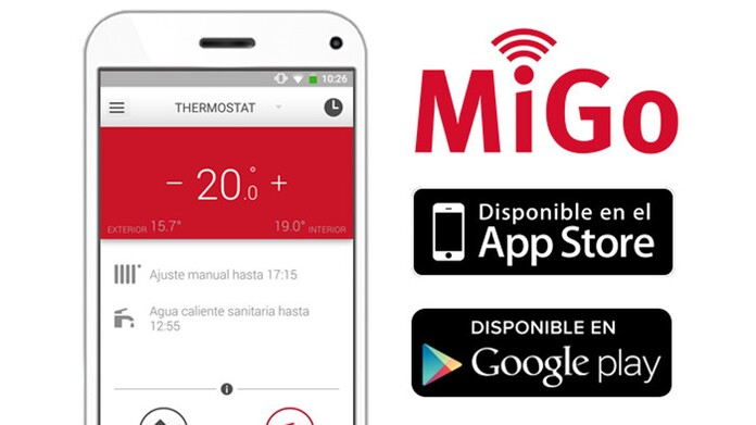 https://www.saunierduval.es/images/productos-1/migo/teaser-app-525734-format-16-9@696@desktop.jpg