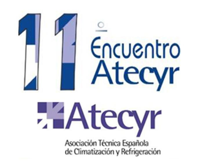 https://www.saunierduval.es/images/sobre-sd/noticias-1/11encuentro-actyr/encuentro-atecyr-detail-750060-format-flex-height@690@desktop.jpg