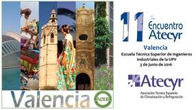 https://www.saunierduval.es/images/sobre-sd/noticias-1/11encuentro-actyr/encuentro-atecyr-overview-750059-format-16-9@286@desktop.jpg