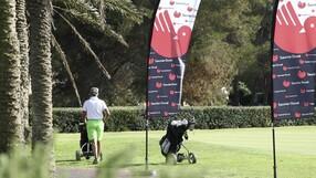 https://www.saunierduval.es/images/sobre-sd/noticias-1/2017/l-campeonato-golf-arquitectos/cto-golf-teaser-1026063-format-16-9@286@desktop.jpg