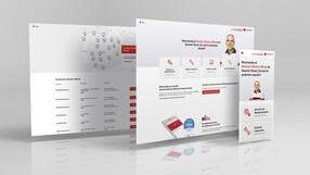 https://www.saunierduval.es/images/sobre-sd/noticias-1/2017/nueva-web-servicio-tecnico/overview-nueva-web-970125-format-16-9@286@desktop.jpg