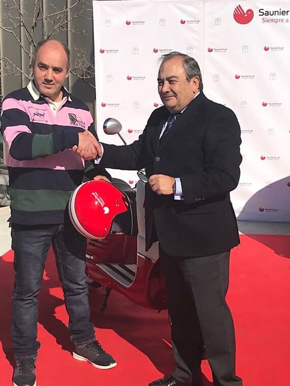 https://www.saunierduval.es/images/sobre-sd/noticias-1/2018-3/0318-entrga-mini/galeria-1/entrega-de-casco-1-1171450-format-3-4@570@desktop.jpg