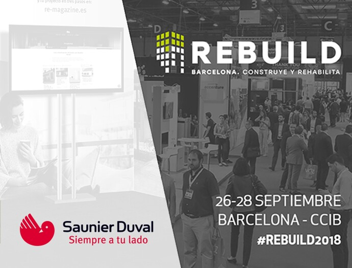 https://www.saunierduval.es/images/sobre-sd/noticias-1/2018-3/0918-rebuild/detail-rebuild-1318041-format-flex-height@690@desktop.jpg