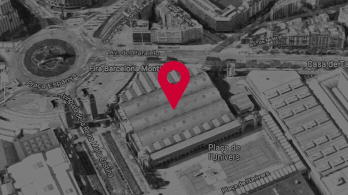 https://www.saunierduval.es/images/sobre-sd/noticias-1/2018-3/1018-efintec/mapa-efintec2018-1328723-format-16-9@696@desktop.jpg