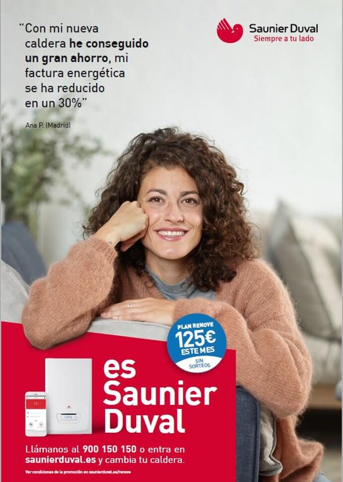 https://www.saunierduval.es/images/sobre-sd/noticias-1/2019-2/1902-camapa-a-mi-caldera/cartel-promo-es-saunierdvual-1413995-format-flex-height@690@desktop.jpg