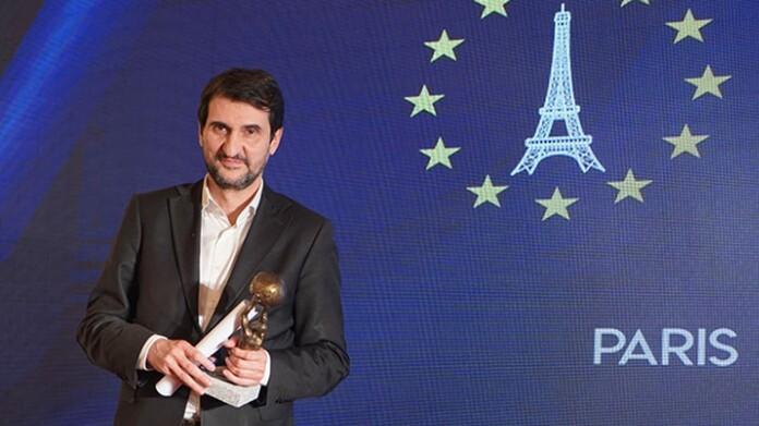 https://www.saunierduval.es/images/sobre-sd/noticias-1/2019-2/1912-premio-european-technology-award/premio-european-technology-teaser-1624511-format-16-9@696@desktop.jpg