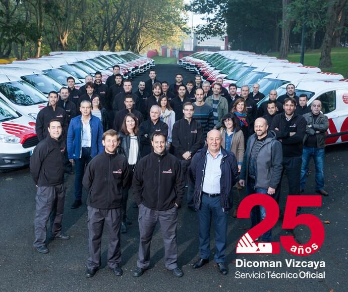 https://www.saunierduval.es/images/sobre-sd/noticias-1/25-aniversario-dicoman/dicoman-vizkaia-875212-format-flex-height@690@desktop.jpg