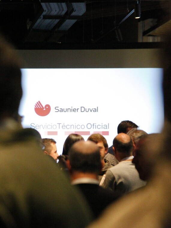 https://www.saunierduval.es/images/sobre-sd/noticias-1/25-aniversario-dicoman/galeria/mg-0863-875207-format-3-4@570@desktop.jpg