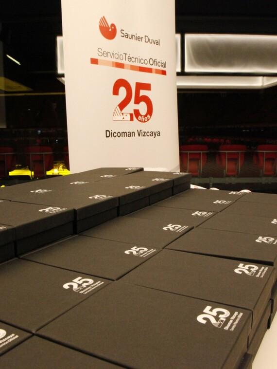https://www.saunierduval.es/images/sobre-sd/noticias-1/25-aniversario-dicoman/galeria/mg-0892-875209-format-3-4@570@desktop.jpg