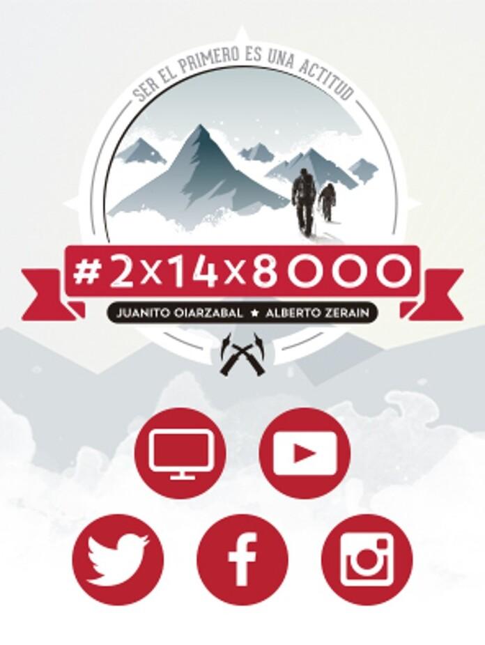 https://www.saunierduval.es/images/sobre-sd/noticias-1/2x14x800-zerain-cima-manaslu/icos-sociales-834462-format-3-4@696@desktop.jpg
