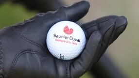 https://www.saunierduval.es/images/sobre-sd/noticias-1/campeonato-golf/golf-overview-776171-format-16-9@286@desktop.jpg