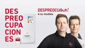 https://www.saunierduval.es/images/sobre-sd/noticias-1/despreocupack-a-tu-medida/teaser-despreocupack-a-tu-medida-680649-format-16-9@286@desktop.jpg