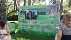 https://www.saunierduval.es/images/sobre-sd/noticias-1/ii-encuentro-de-verano/encuentro-verano-teaser-765556-format-16-9@286@desktop.jpg