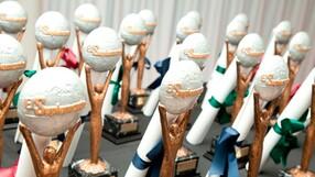 https://www.saunierduval.es/images/sobre-sd/noticias-1/premio/teaser-premios-711543-format-16-9@286@desktop.jpg