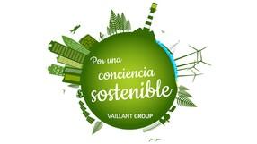 https://www.saunierduval.es/images/sobre-sd/noticias-1/semana-sostenibilidad/semana-sostenibilidad-overview-750987-format-16-9@286@desktop.jpg