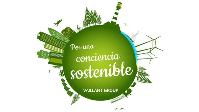 https://www.saunierduval.es/images/sobre-sd/noticias-1/semana-sostenibilidad/semana-sostenibilidad-overview-750987-format-16-9@696@desktop.jpg