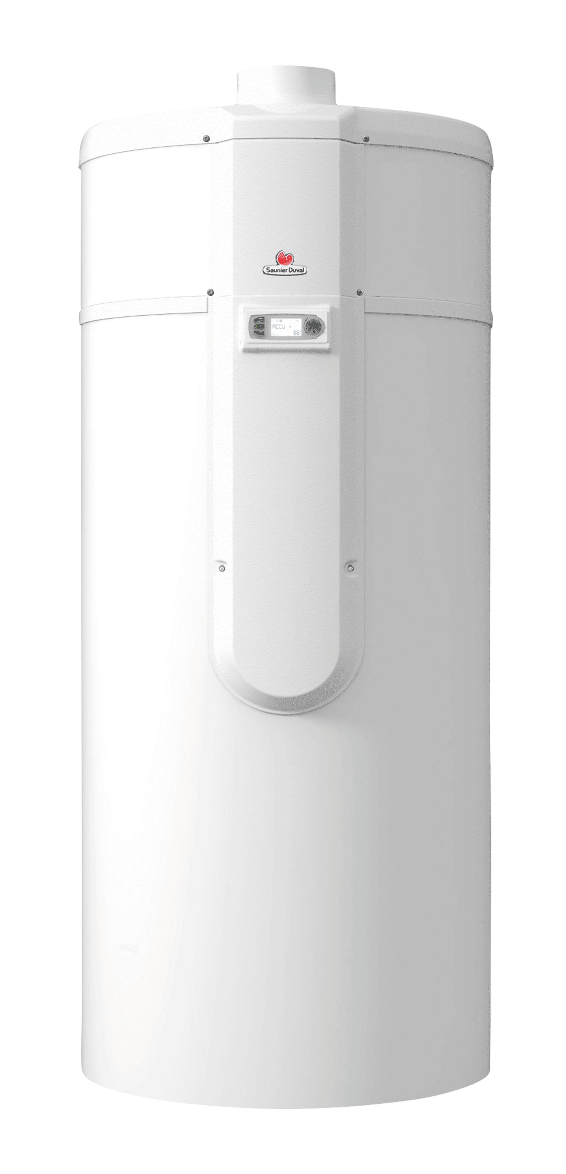 Magna aqua bomba de calor de alto rendimiento bajo - Bomba de calor consumo ...